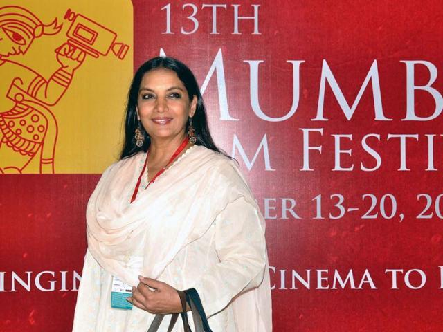 Mr-and-Mrs-Padma-Bhushan-Javed-Akhtar-and-Shabana-Azmi