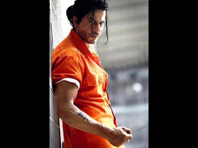 Actor,Nawab Shah,Bodyguard