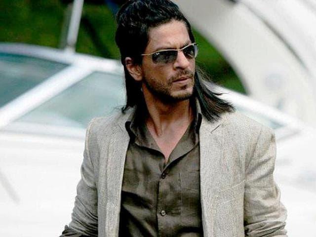Hindustan Times,Shah Rukh Khan,Ra.one