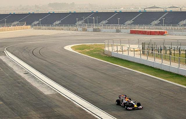 Government-support-to-FMSCI-does-not-help-the-F1-Indian-Grand-Prix-much-as-getting-the-race-back-is-primarily-down-to-the-promoters-and-its-commercial-rights-holder