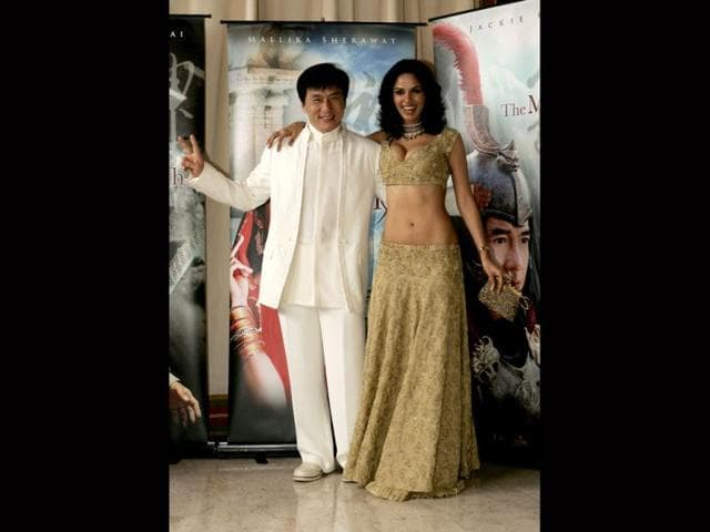 Sherawat-came-back-to-news-with-Chinese-film-The-Myth-opposite-Jackie-Chan-Getty-Images