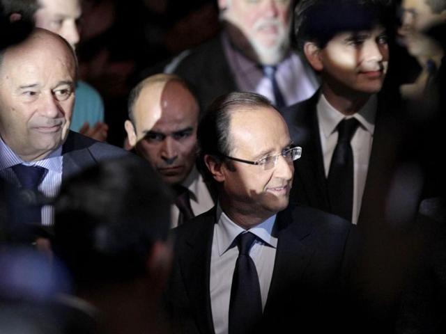 France,Laurent Fabius,Syria resolution