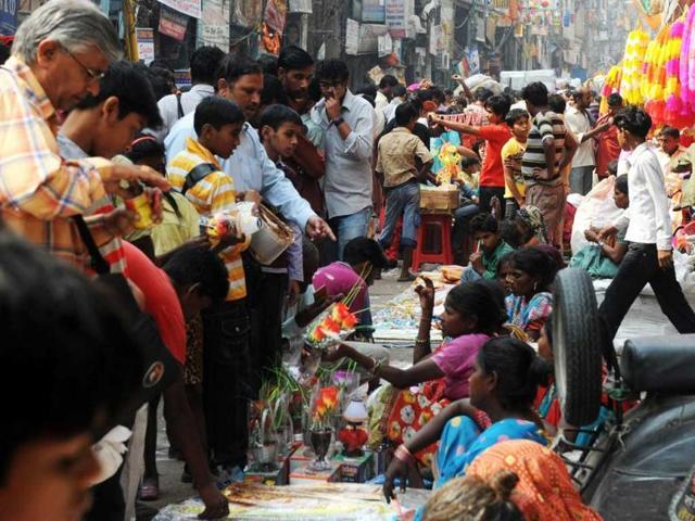 Team Anna,diwali,news