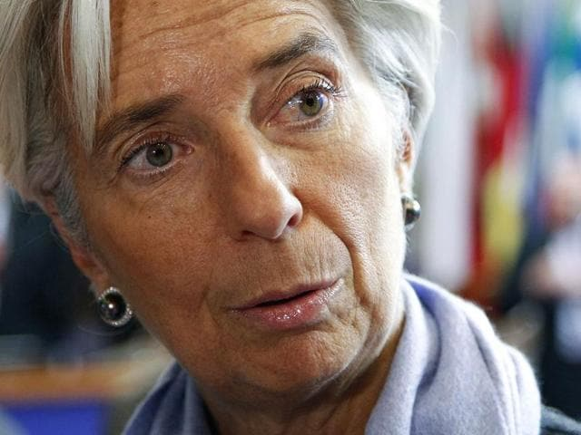 International-Monetary-Fund-President-Christine-Lagarde-holds-a-briefing-at-the-end-of-a-euro-zone-leaders-summit-in-Brussels