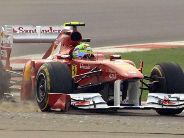 F1,Indycar,F1 LGB