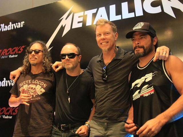 Metallica-still-want-to-visit-India-after-the-controversy-over-security-issues-just-before-their-performance-in-Delhi-Photo-by-Andrew-Caballero-Reynolds-Getty-Images-Entertainment-