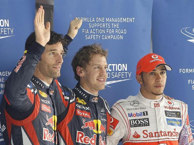 Indian Grand Prix,Narain Karthikeyan,hindustan times