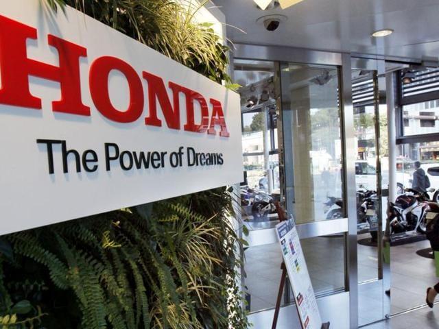 Honda,formula one,Yoshiharu Yamamoto