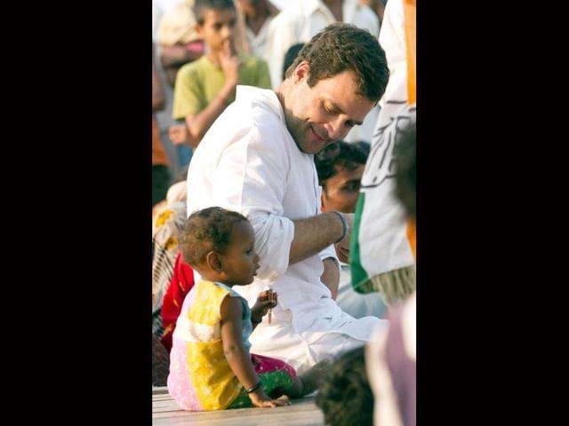 news,hindustantimes,Rahul Gandhi