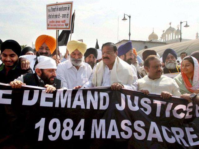 New Delhi,Hindu-Muslim clashes,Delhi's Trilokpuri