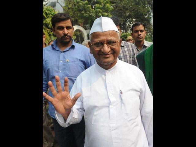 GopalKrishna Gandhi,lokpal,team anna