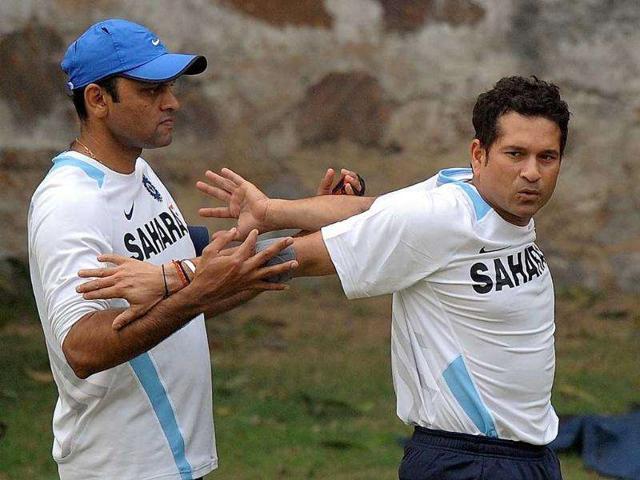Sachin-Tendulkar-stretches-during-a-training-session-at-The-Ferozeshah-Kotla-Stadium-in-New-Delhi