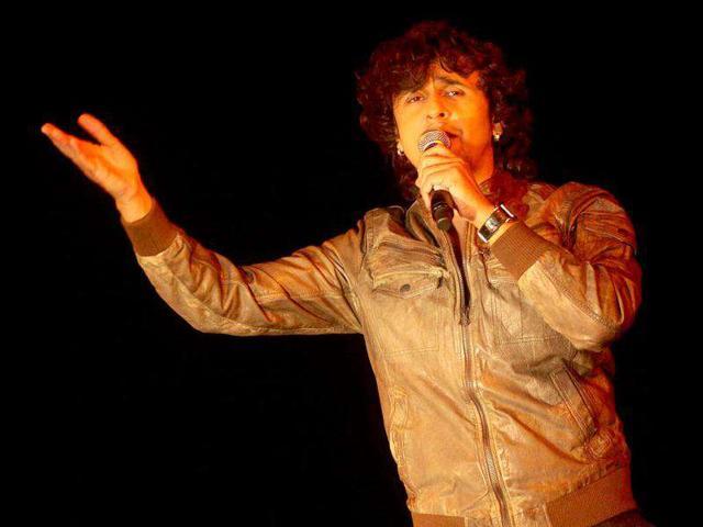 Qutub Festival 2011,Sunidhi Chauhan,Shreya Ghoshal