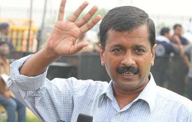 Team Anna,Arvind Kejriwal,lokpal bill