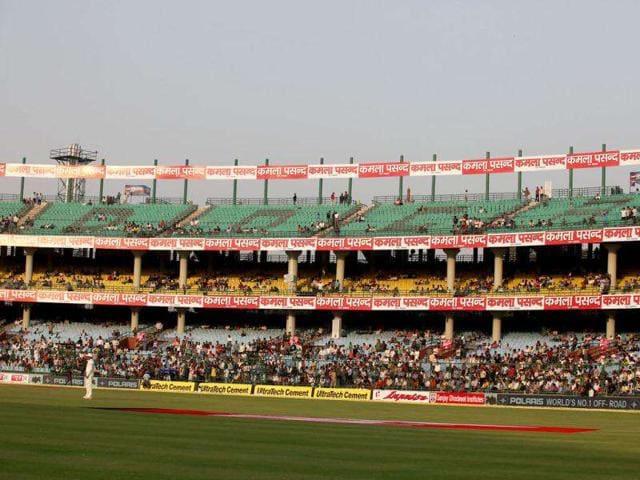 A-shot-of-Ferozshah-Kotla-ground-in-New-Delhi-Photo-Virendra-Singh-Gosain-HT