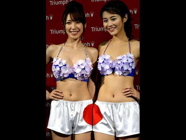 Japanese women,Ageing,Vitamin B