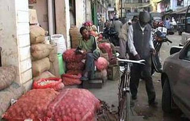 United Naga Council,manipur economic blockade,news