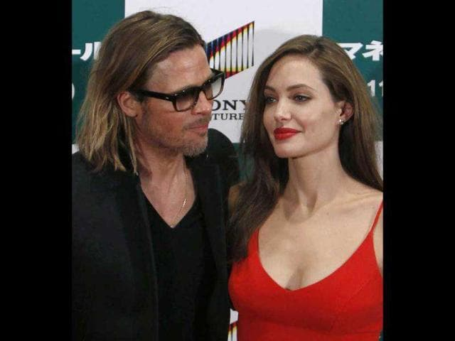 Brad-can-t-seem-to-hide-his-love-for-partner-Angelina