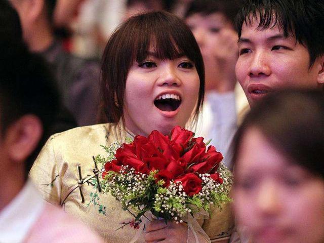 11/11/11,auspicious,Li Xue