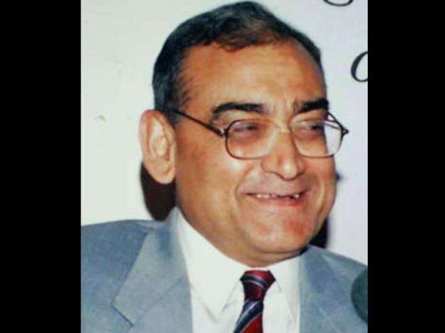 Justice Markandey Katju,Press Council of India,apology