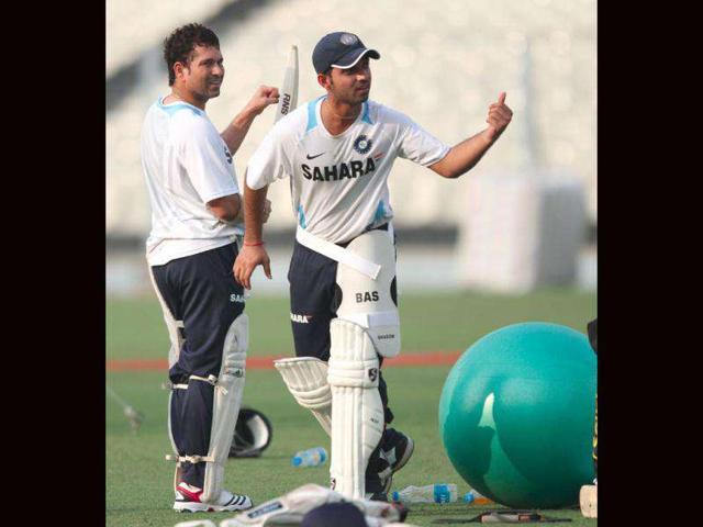 indiavswestindies2011,Sachin Tendulkar,Yuvraj Singh