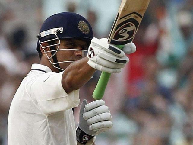 indiavswestindies2011,second cricket Test,Mahendra Singh Dhoni