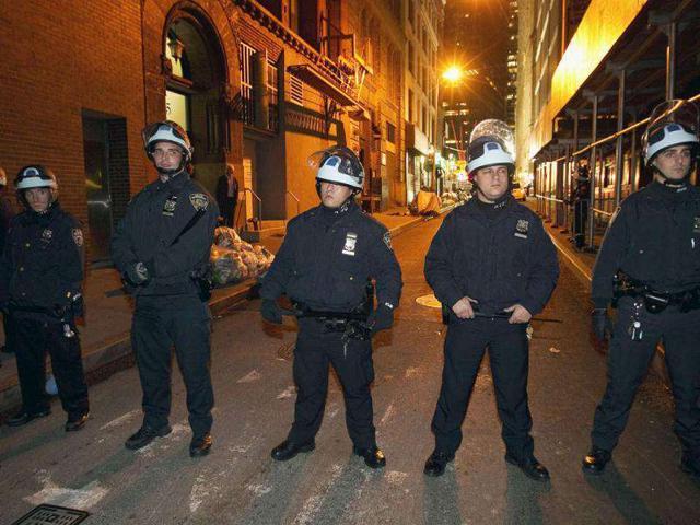 New york City,police officer shot in head,New York shooting