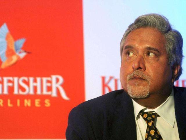 Vijay Mallya,Kingfisher,UB Group