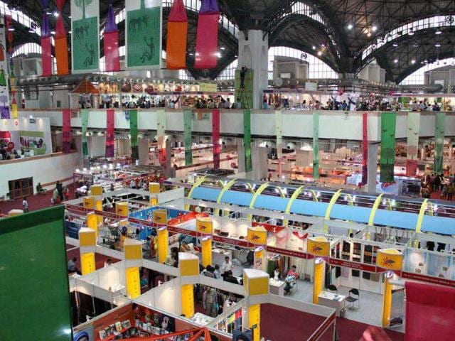 Pavilions-at-the-31st-India-International-Trade-Fair-ITTF-at-Pragati-Maidan-in-New-Delhi-HT-Photo-by-Sunil-Saxena