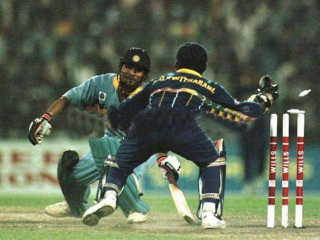 Somshuvra Laha,India,World Cup