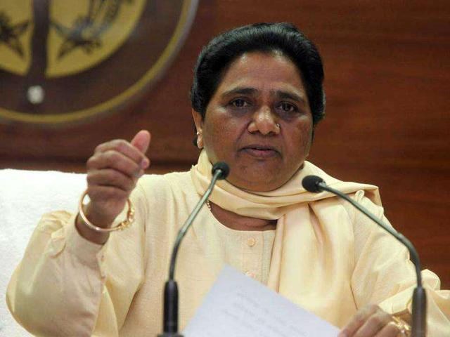 Chanakya,upelections2012,mayawati
