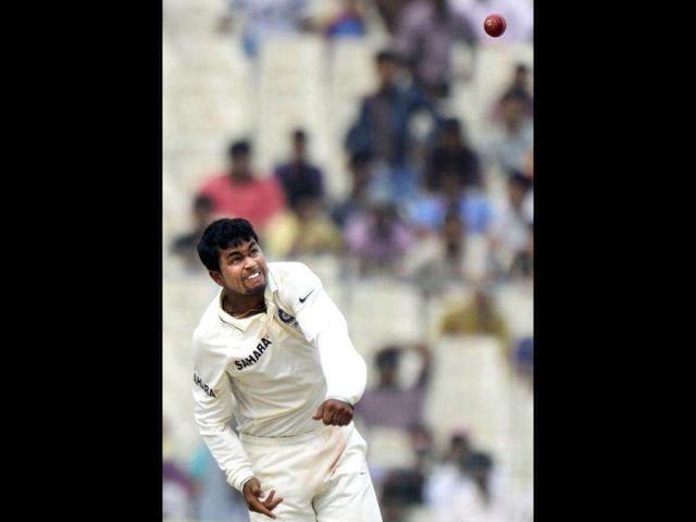 Pragyan Ojha,bowling action,BCCI