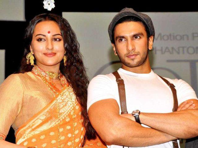 -Ranveer-Singh-and-Sonakshi-Sinha-will-be-seen-romancing-each-other-for-the-first-time
