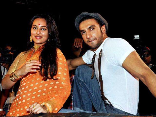 Ranveer Singh,Lootera,Vikramaditya Motwane