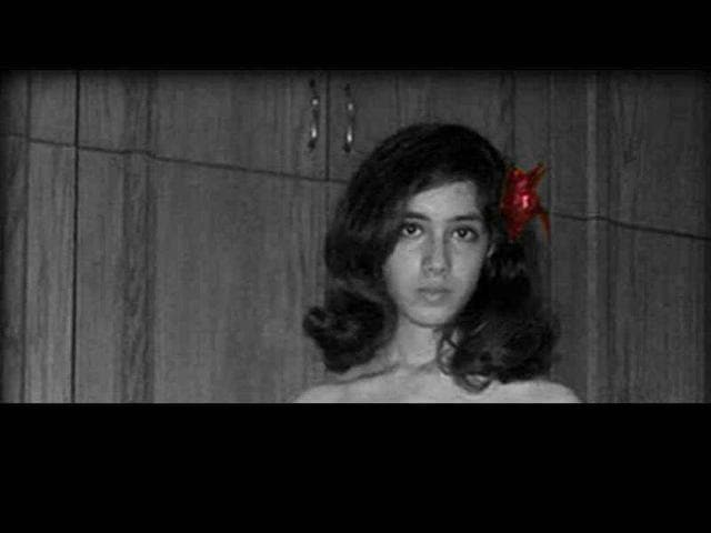 A-computer-screen-shot-shows-the-blog-page-of-young-Egyptian-Alia-al-Mahdy-who-posted-pictures-of-herself-nude-under-the-title-Memories-Of--A-Revolutionary