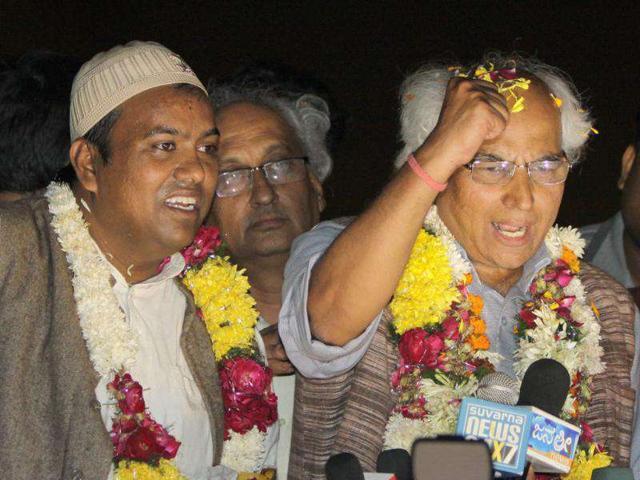 news,Sudheendra Kulkarni,Atal Bihari Vajpayee
