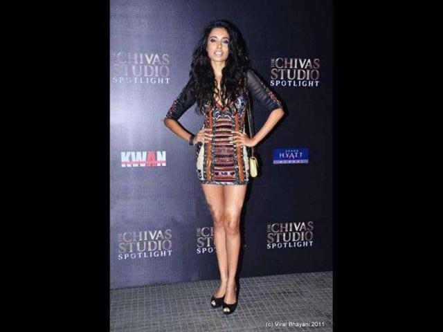 Hindustan Times,Bollywood,Sarah Jane Dias