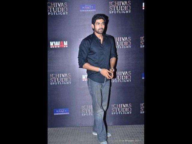 DMD-actor-Rana-Daggubati-at-the-event