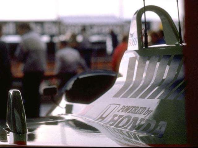 New Delhi,Lewis Hamilton,Senna