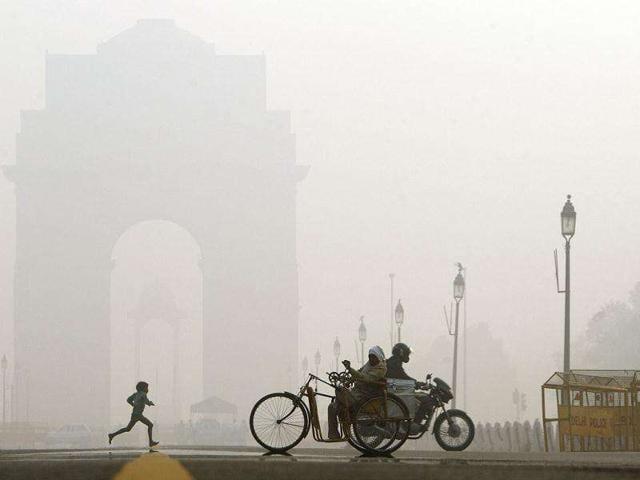 delhi winters,delhi fog,delhi temperature