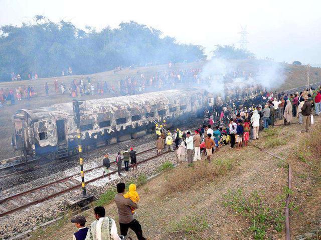 Mumbai-Dehradun Express fire,Dehradun Express train fire,Dehradun Express train casualty
