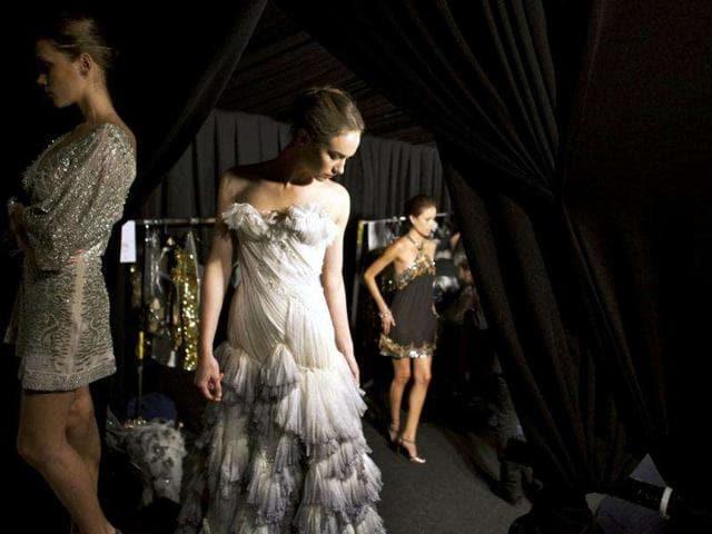 Rachit Vats,fashion brand,Roberto Cavalli