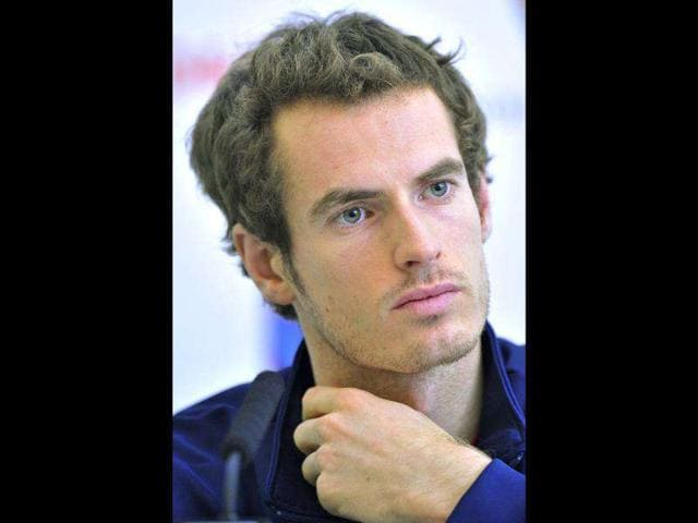 Andy-Murray-of-Britain-attends-a-news-conference-at-the-ATP-World-Tour-Finals-at-the-O2-Arena-in-London-Photo-Reuters-Toby-Melville