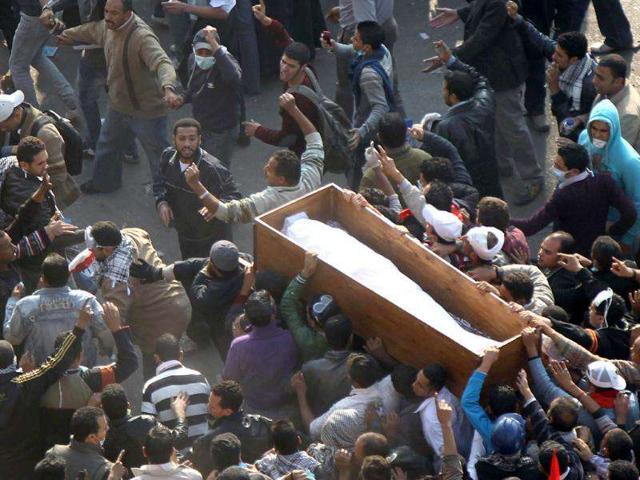 funeral,Hazaribagh,Pundri village