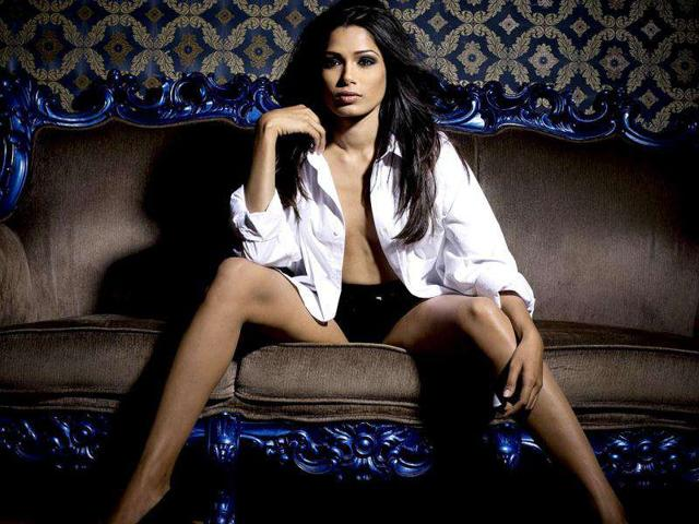 Trishna-It-stars-Freida-Pinto-and-Riz-Ahmed-in-the-lead