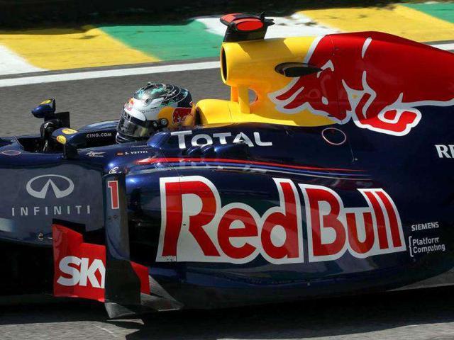 Red Bull,ferrari,Formula One Teams Association