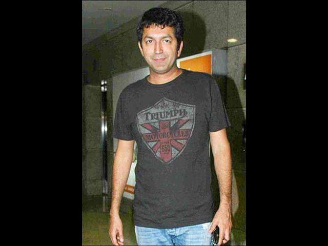 Filmmaker-Kunal-Kohli