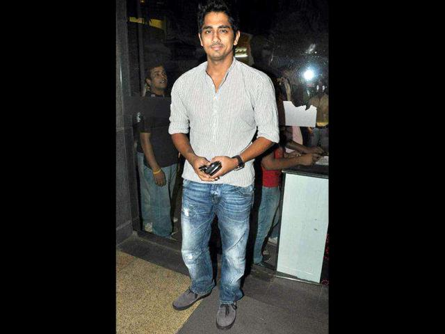 Actor-Siddharth-at-the-event