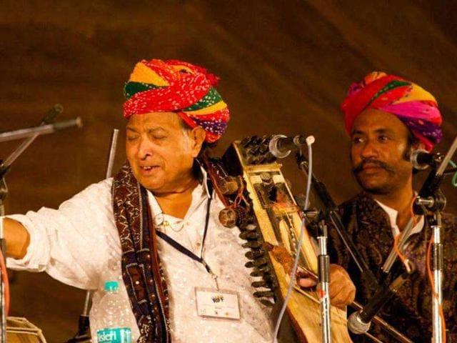 Hindustan Times,Albela Sajan Aayo Re,Hum Dil De Chuke Sanam