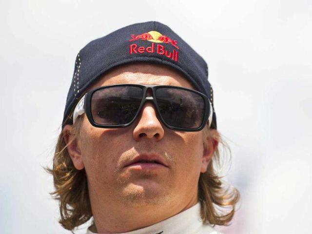 File-photo-of-Kimi-Raikkonen-Reuters-Chris-Keane